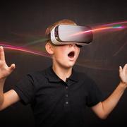 Minecraft VR – Duik in de wereld van Minecraft!
