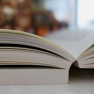 Informatiebijeenkomst leeskring literatuur