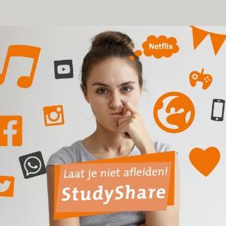StudyShare
