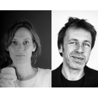 Connecting Lights: Tjitske Jansen en Ingmar Heytze
